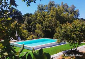 Quinta do Marinheiro-LIGIA house- Aldeia do Meco