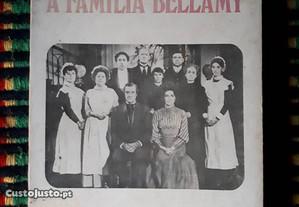 A Família Bellamy