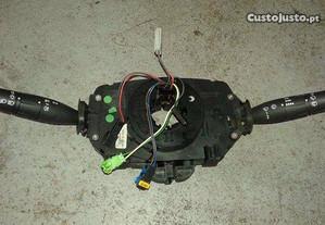 61835908 Comutador de luzes com fita Aribag