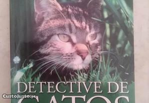 Detective de Gatos