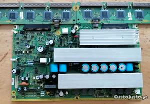 tnpa4182 (sc)
