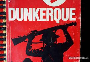 A Batalha de Dunkerque