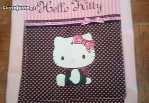 Bolsa Hello Kitty