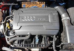 motor 1.0 tsi 180cv cjsa ano 2015 47.866kms