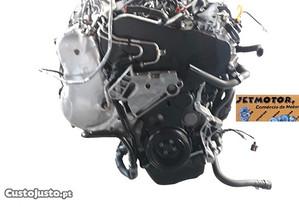 motor 2.0 tdi crlb 150cv 141.082kms ano 2015
