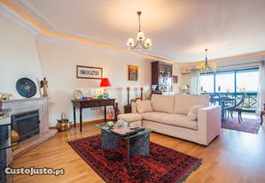 Apartamento T6 290,00 m2