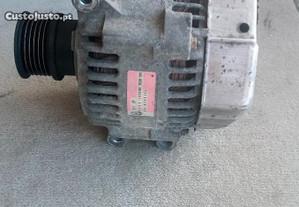 Alternador Denso mini cooper R50 / R53 (7515030)