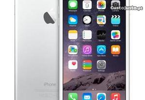 Iphone 6 Plus Branco ( para peças)