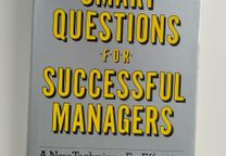 Smart Questions for Successful Managers