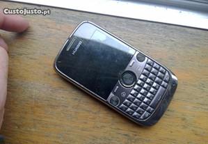 Huawei g6600 peças