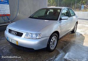 Audi A3 Sport - 98