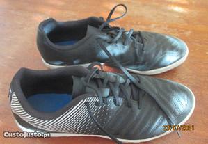 Ténis ou sapatilhas Kipsta para desporto