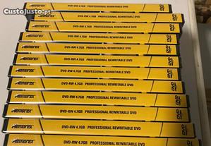 Dvd Memorex