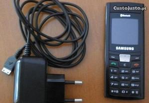Samsung C-180