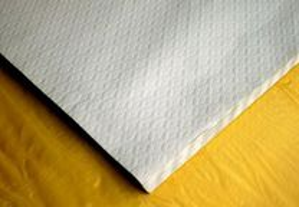 200 toalhas de mesa de papel