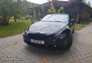 BMW 635 Particular - 06