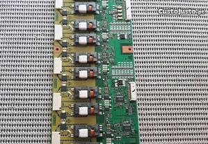 Invc766