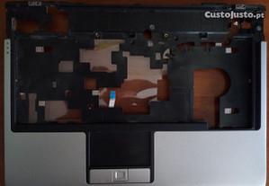 Acer 5050 - Peças
