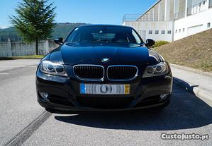 BMW 320 320D - 09