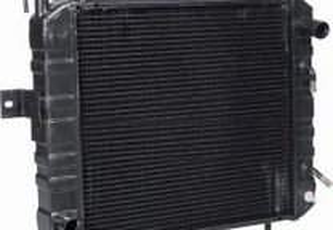 Radiador agua empilhador still 2500 kg