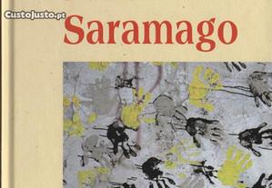 Livro Todos Os Nomes - José Saramago - novo