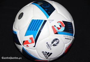 Bola Euro 2016 - Nova