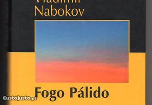 Fogo pálido (Nabokov)