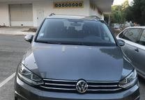 VW Touran 1.600 - 16