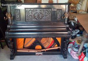 Piano Schubert
