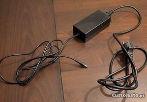 Carregador portátil/monitor - SAMSUNG (original)