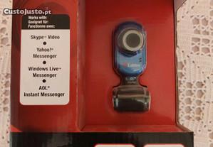Webcam labtec /camera