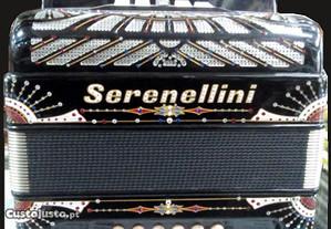 Concertina Serenellini