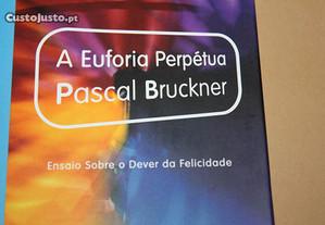 Euforia Perpétua- de Pascal Bruckner nº15
