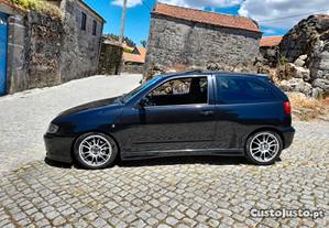 Seat Ibiza 6k2 tdi sport - 01