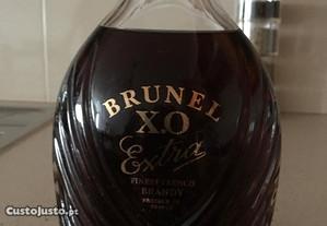 Brandy Brunel XO