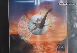 VideoJogos Originais para PC 101 Dálmatas Atlantis