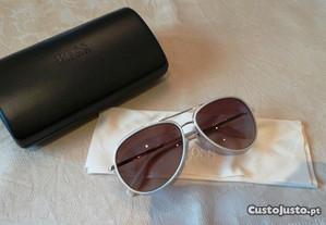 Óculos de sol Hugo Boss (novos)