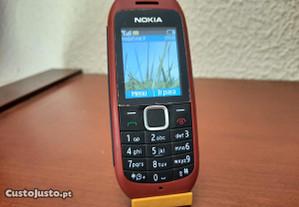 Nokia 1616 vodafone