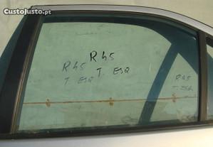 Rover 45 - Vidro
