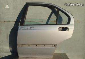 Rover 45 - Porta