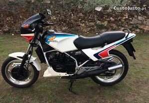 Honda Mvx 250