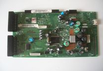 AV Board 2146930A Tv Thomson 26LB040S5
