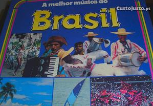 A Melhor Música do Brasil