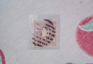 Bom lote selos monarquia