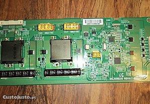 ssl-460el02