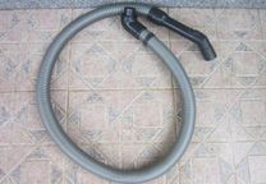 peça acessório aspirador cano tubo