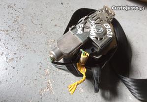 Cinto de segurança Lancia Ypsilon