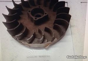 Volante Motor IM 9880.538
