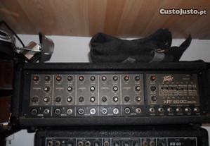 amplificador usa