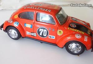 brinquedo antigo carro
